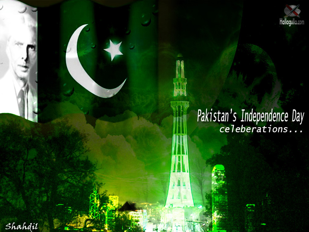 14 august pakistan wallpaper full - photo #21