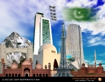 Pakistan_Independence_day