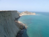 thumbs Astola Island 14 August, Pakistan Independence Day (Yaum e Azadi)