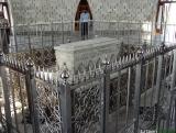 tomb_quaid-e-azam-karachi-2
