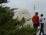 tomb_quaid-e-azam-karachi