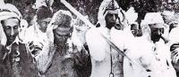 Quaid-e-Azam-24