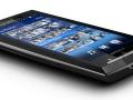 Sony Ericsson XPERIA-3