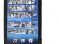 Sony Ericsson XPERIA-4