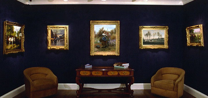 Interior_image_of_rehs_galleries