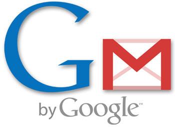 google_filters
