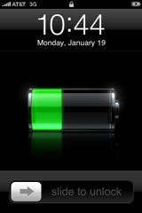 mobile_battery_life