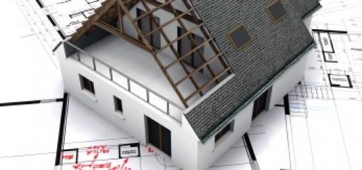 Architectural_Design.jpg