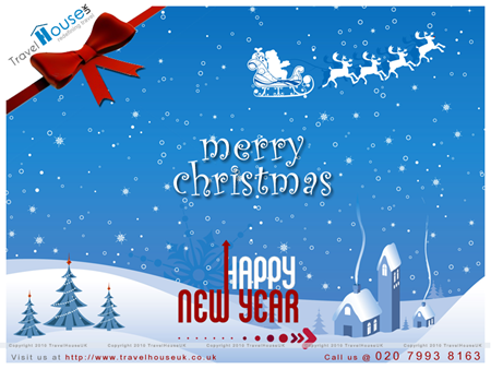 TravelHouseUK-2010-Seasons-Greetings