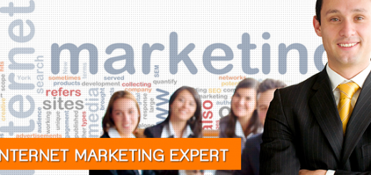 internet-marketing-nederland-internet-marketing-expert