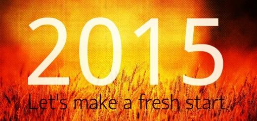 2015-Happy-New-Year-make-a-fresh-start