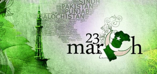 Pakistan-Day-Wallpapers-23-March-Photo