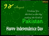 14th_August_Pakistan_Independence_Day