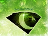 green-pakistan-long-live