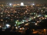 beautiful-view-quaid-e-azam-tomb