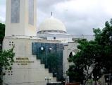Mosque in Caracas - Venezuela