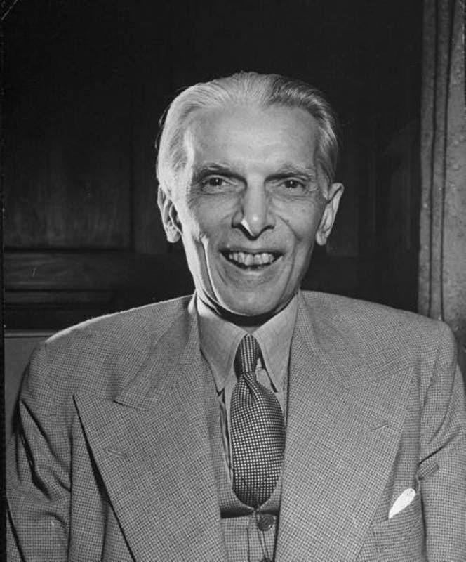 Quaid-e-Azam-12
