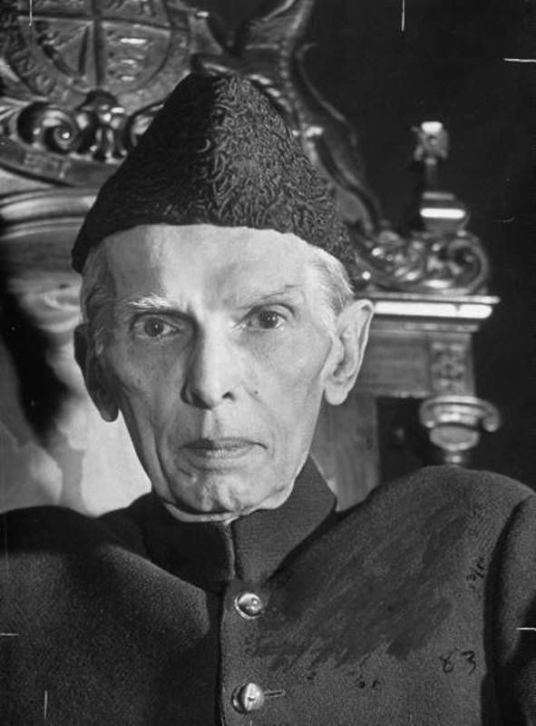 Quaid-e-Azam-20