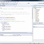 VS.Php for Visual Studio 2008