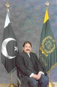 chief-justice-iftikhar-ahmad
