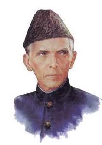 baba-e-quam-mohammad-ali-jinnah