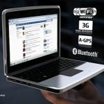 nokia-booklet-3g-cloudbook