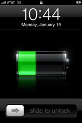 mobile_battery_life