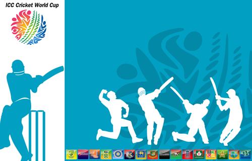 Wallpaper---ICC-Cricket-World-Cup-2011
